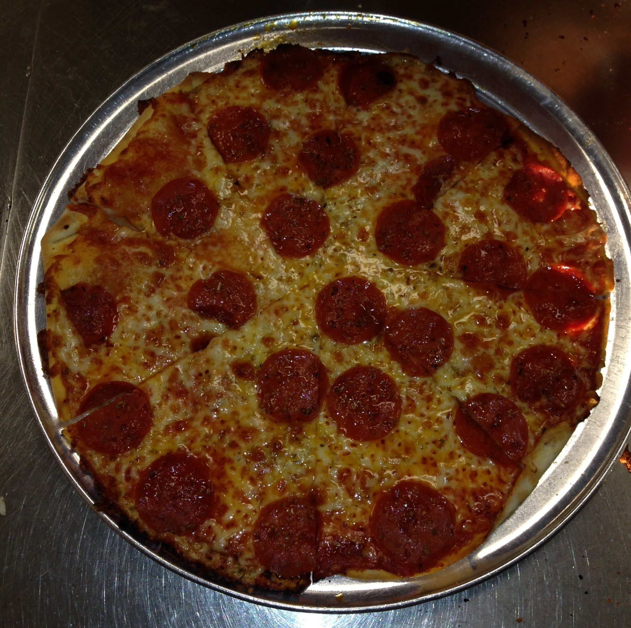 Pepperoni Pizza.jpg
