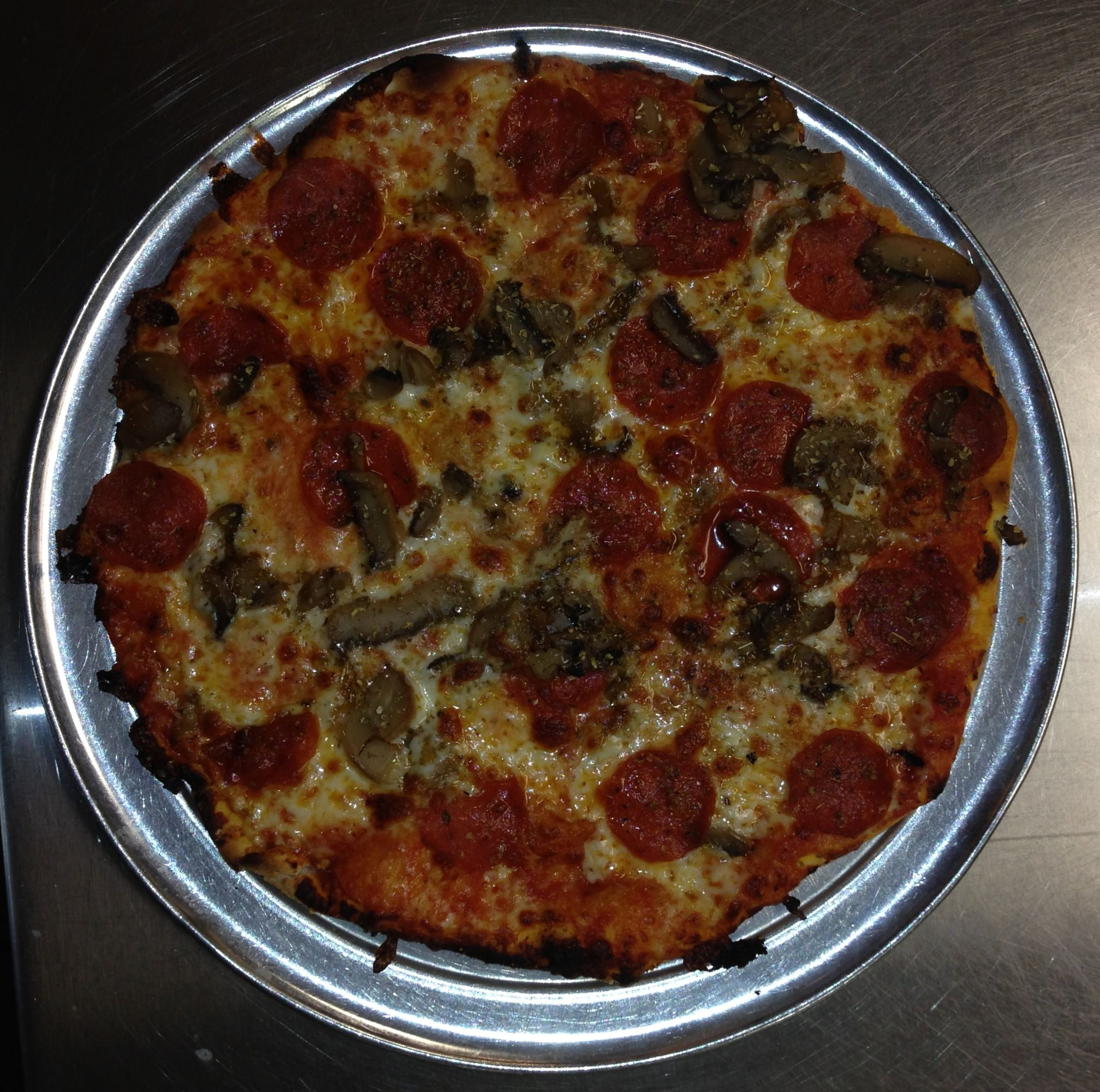 Pepperoni and Mushroom.jpg